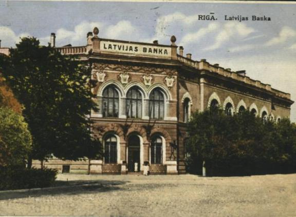 bank_latvia