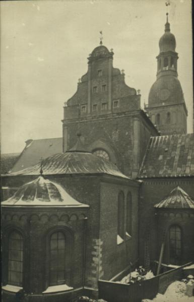 old_riga_dome